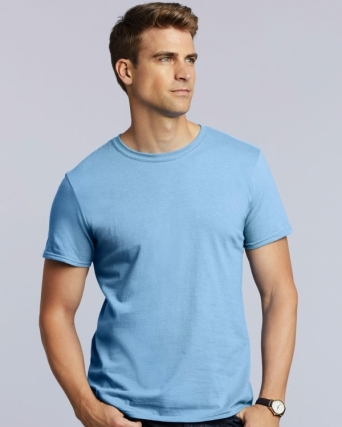 Softstyle® Ring Spun T-Shirt