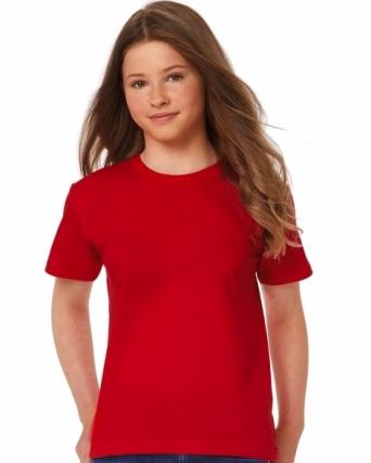 T-shirt bambino Exact 150/kids